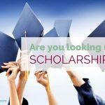 Business Scholarships For Pakistani Students