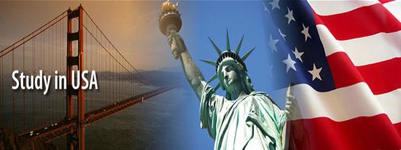 USA Scholarships for Pakistani Students 2020
