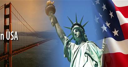 USA Scholarships for Pakistani Students 2021