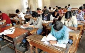 Best Courses After Matric For Students