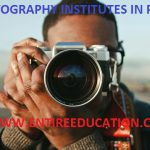 Best Photography Institutes For Photographers In Lahore, Islamabad, Karachi