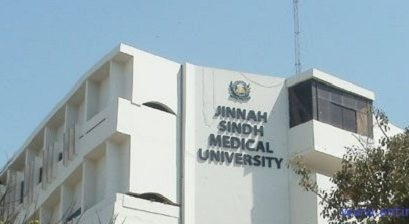 Jinnah Sindh Medical University Admission 2021 Last Date, Fee Structure