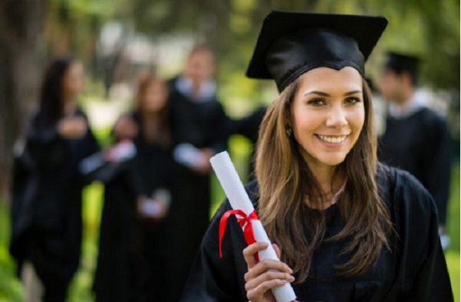 Scope of MBA for Girls in Pakistan and Job Opportunities