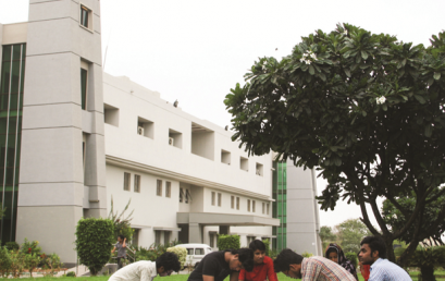 NED University Admission 2019 Last date, Fee structure And Eligibility