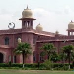 UAF University Of Agriculture Faisalabad Admission 2021 Last date, Fee structure