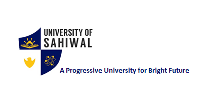 University of Sahiwal Admission 2020 Last Date, Fee Structure