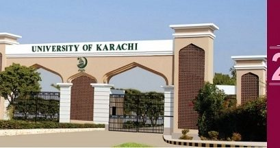 University of Karachi Admission 2020 (UOK) Last Date, Fee Structure