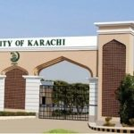 University of Karachi Admission 2021 (UOK) Last Date, Fee Structure