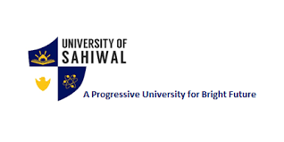 University of Sahiwal Admission 2021 Last Date, Fee Structure