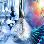 What is Difference Between Biotechnology And Biochemistry?