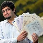 Which is Better A levels or Fsc For Students In Pakistan