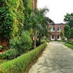 GC University Lahore Admission 2021 Last date, Fee Structure