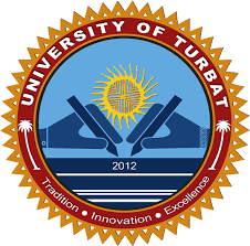 Turbat University Admission 2019 Last date, Fee Structure And Eligibility