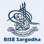 BISE Sargodha 9th Class Result 2021