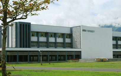Aquinas University of Legazpi Admissions 2021 Last date