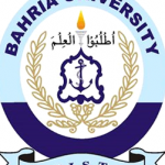 Bahria University Islamabad Entry Test Result 2021