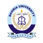 Bahria University Karachi Merit List and Entry Test Results for admissions 2021