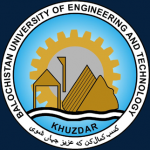Balochistan University of Engineering and Technology BUET Merit List and Entry Test Results 2021