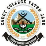 Cadet College Fateh Jang Entry Test Results