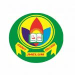 Cadet College Jhelum Entry Test Result