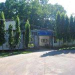 Chittagong University Admission 2021 Last Date