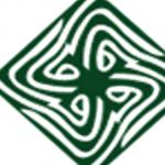 Federal Urdu University Islamabad Merit List 2021