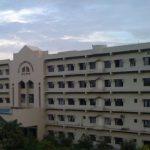 Independent University Bangladesh Admissions 2021 Last date