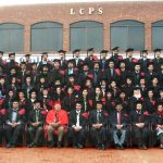 Lahore College of Pharmaceutical Sciences Merit List and Entry Test Results for Admissions 2021