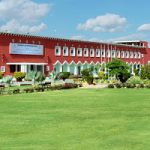 National Textile University Merit List, Entry Test Results for Admissions 2021