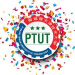 Punjab Tianjin University of Technology, Lahore PTUT Merit List and Entry Test Results for admissions 2021
