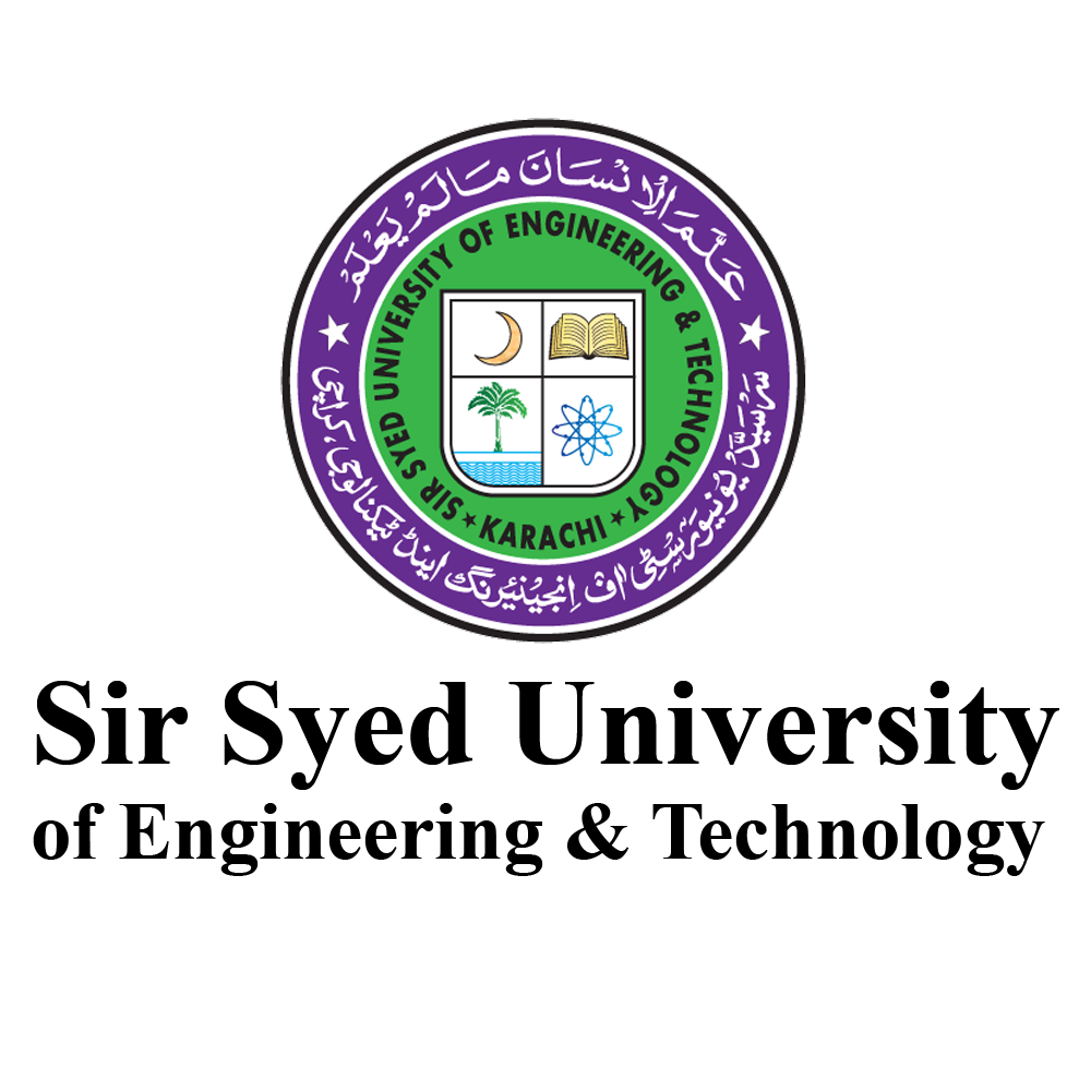 Sir Syed University Merit list and Entry Test Results For Admissions 2021