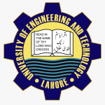 UET University of Engineering and Technology Lahore Merit list and Entry Test Results for Admissions 2021