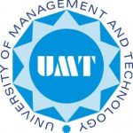 University Of Management and Technology UMT Merit List and Entry Test Results for Admissions 2019
