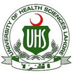 The University of Health Sciences UHS Merit List and Entry Test Results for Postgraduate Admissions 2021